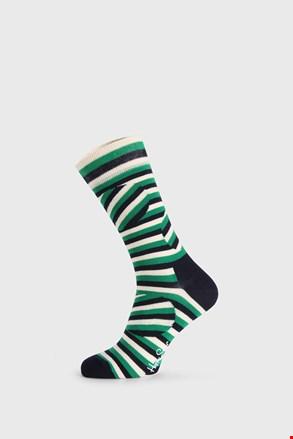 Șosete Happy Socks Jumbo Dot Stripe