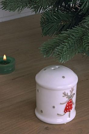 Piperniță din ceramică Sob