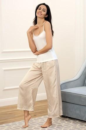 Pijama dama Alexa