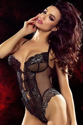 Body seducator Arlette