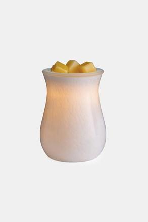 Aroma-lampă electrică Illumination Moonstone