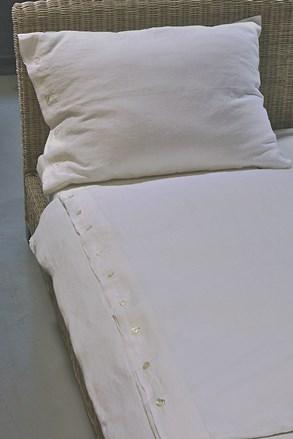 Lenjerie de pat de lux Simply din in