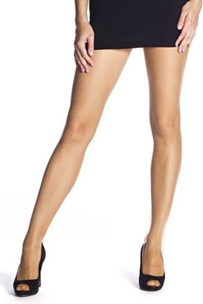Dres modelator Bellinda ABSOLUT RESIST 20 DEN amber