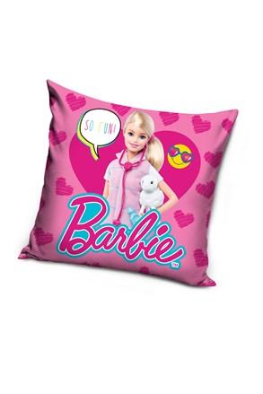 Perna Barbie