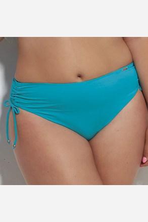 Slip costum de baie Beach Blue