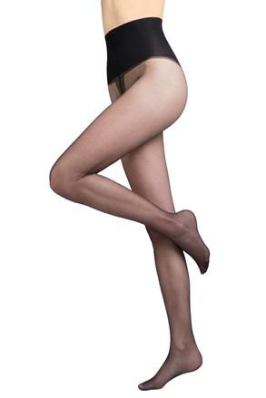 Ciorapi de damă Body slimmer 20 DEN