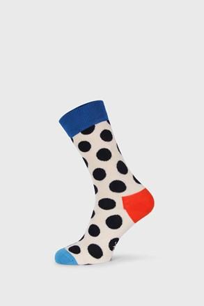 Șosete Happy Socks Stripe Dot