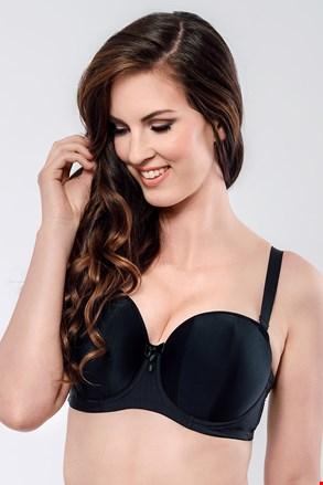 Sutien Curvy Kate Luxe Bardot