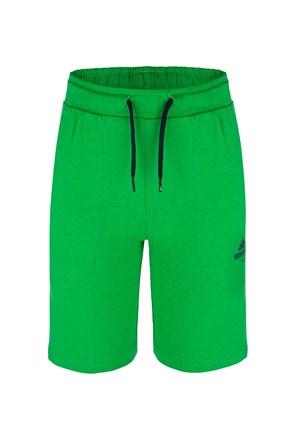 Pantalon scurt sport LOAP BAIDAL, pentru baieti