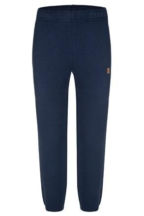 Pantalon de trening LOAP DURIES, pentru copii