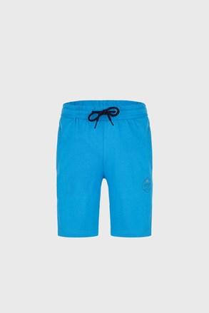 Pantaloni scurți pentru băieți LOAP Banox