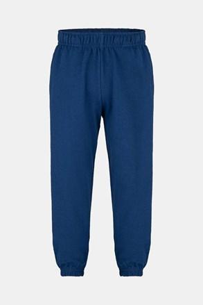 Pantalon de trening băieți LOAP Dipollo