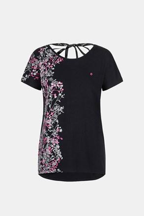 Tricou pentru femei LOAP Abona
