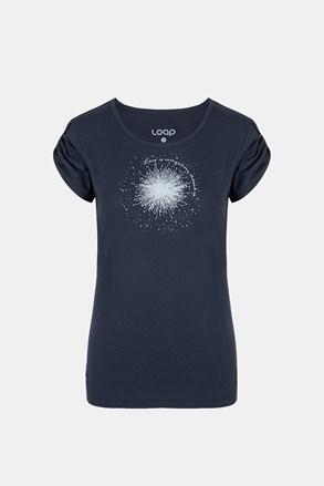 Tricou pentru femei LOAP Ashly