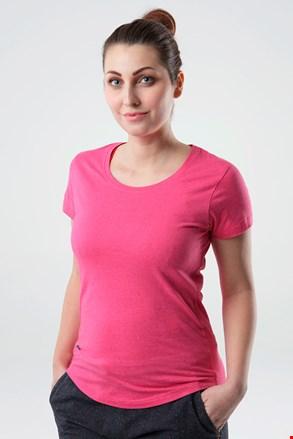 Tricou pentru femei LOAP Bulla