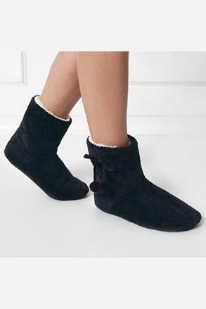Papuci de casa Cassie