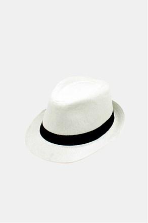 Pălărie Cubanas 08