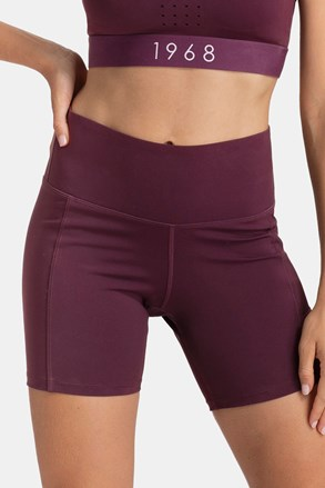 Pantalon scurt sport Sedona Eco