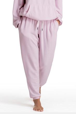 Pantaloni de trening pentru femei Genesis Eco