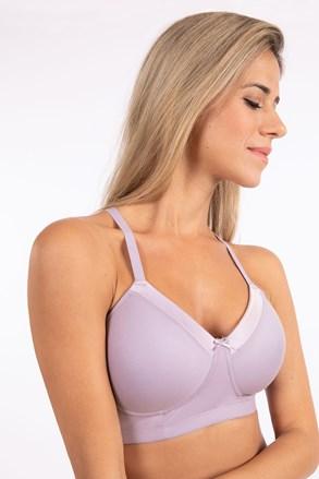 Sutien Thornton intarit, post-mastectomie
