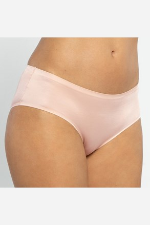 Chilot Michelle Pink, croiala frantuzeasca