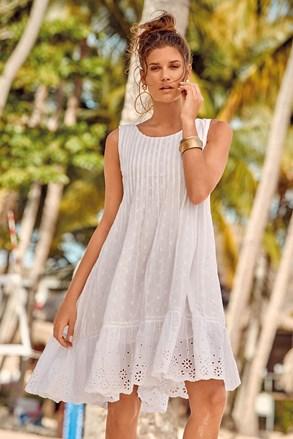 Rochie plaja Bali