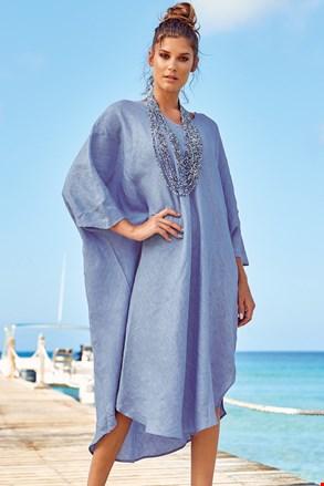 Rochie de plaja Mauritius