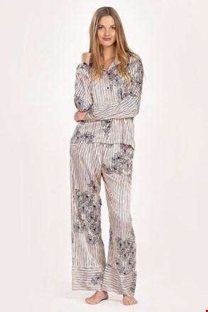 Pijama dama Paige