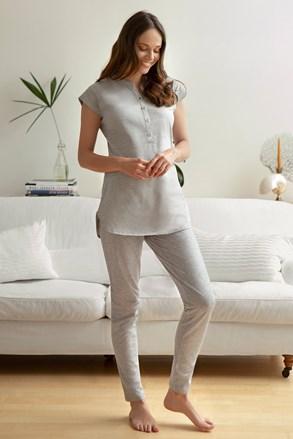 Pijama damă Bright Future