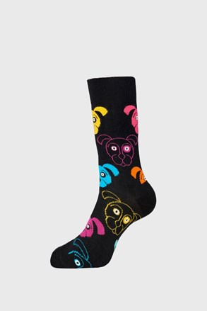 Sosete Happy Socks Dogs