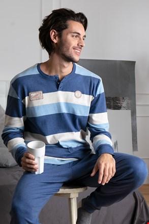 Pijama barbateasca Chase