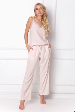 Pijama dama Danny, lung