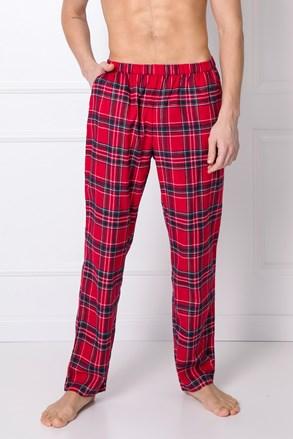 Pantalon de pijama Daren