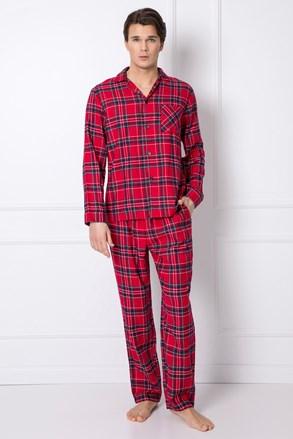 Pijama bărbătească Daren