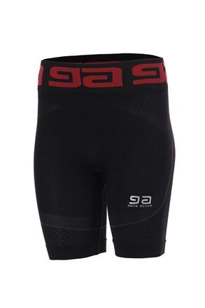 Pantalon scurt sport de dama GATTA Active