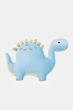 Perna pentru bebelusi Dino