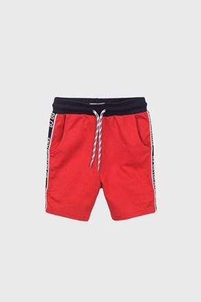 Pantalon scurt băieiţi Jog