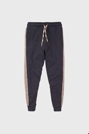 Pantalon sport băieţi Race