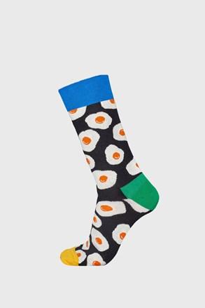 Sosete Happy Socks Sunny Side Up