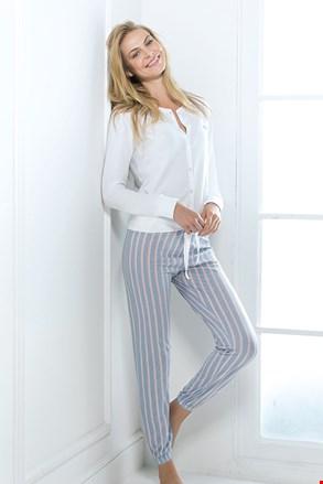 Pijama dama Manon