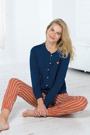 Pijama dama Manon II