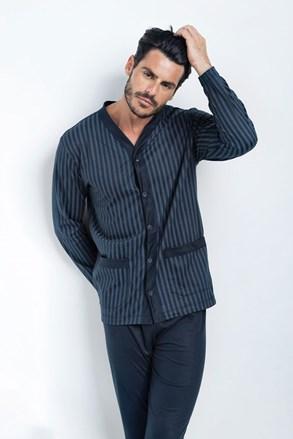 Pijama barbateasca Lungo