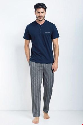 Pijama barbateasca Aperto