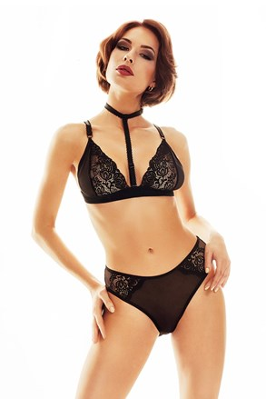 Set seducator Euphoria I