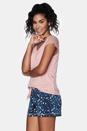 Pijama de dama Exa