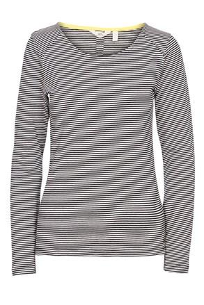 Bluza pentru femei Caribou, negru