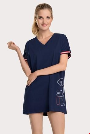 Tricou damă FILA Maxi