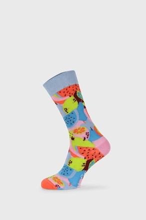 Șosete Happy Socks Fruit salad