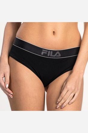Chilot FILA Underwear I, negru