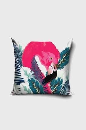 Fata de perna Flamingo